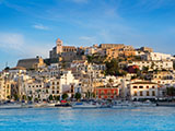ibiza-balearic-islands-spain-.jpg