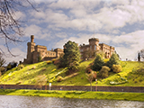 inverness-castle_inverness_15760057.jpg