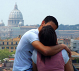 italy-honeymoon-package.jpg