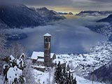 lake como winter.jpg
