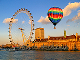 london-eye-thames-river-kids-fun.jpg