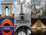 london-paris-collage.jpg