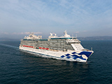 majestic-princess-ship.jpg