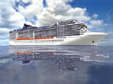 msc-splendida new.jpg