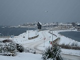 nessebar-winter.jpg