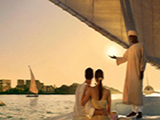 nilecruise-honeymoon1.jpg