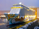 norwegian_getaway_00_copyright_meyer_werft.jpg