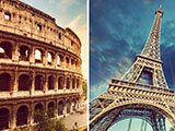 paris-rome-collage1-1024x768.jpg