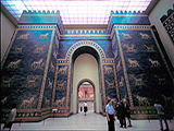 pergamon-museum-berlin_germany_0021