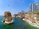 pigeon_rocks_in_beirut_by_portraitofalife-d5tflqr.jpg
