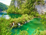 plitvice-lakes-national-park-5.jpg