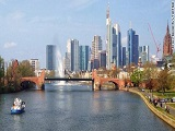 river-in-frankfurt.jpg