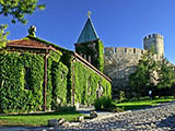 rose_church_crkva_ruzica_belgrade_fortress_serbia_photo_tob.jpg