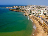 senegal-beaches.jpg