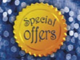 special-offers3.jpg