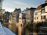 strasbourg-winter-17933827.jpg