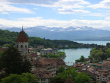 switzerland-magnificent-landscape-786714.jpg
