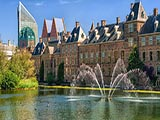 the-hague-capital-of-the-netherlands.jpg