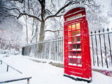 things-to-do-in-london-winter.jpg