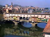 tours_in_florence_italy_1.jpg