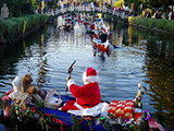 venice-christmas-holiday.jpg
