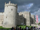windsor-castle3.JPG